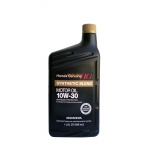 Honda SYNTHETIC BLEND 10W-30 (1qt/0.946л)