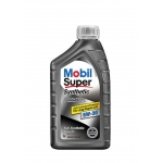 Mobil Super Synthetic 5W-30 (1qt/0.946л)