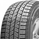 Шины Pirelli Scorpion Ice and Snow